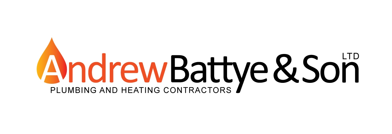 Andrew Battye & Son Ltd.